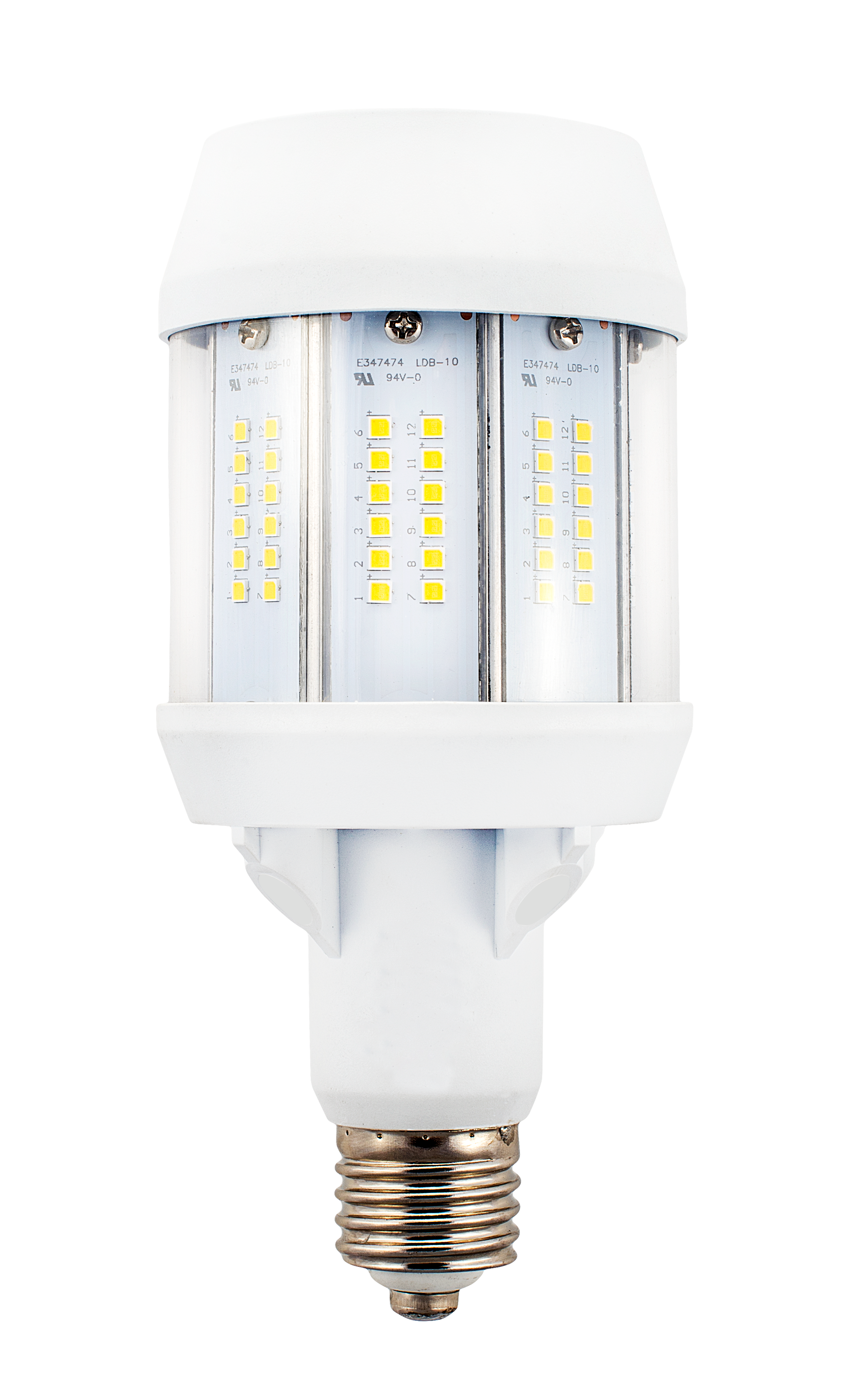 LED mercury new